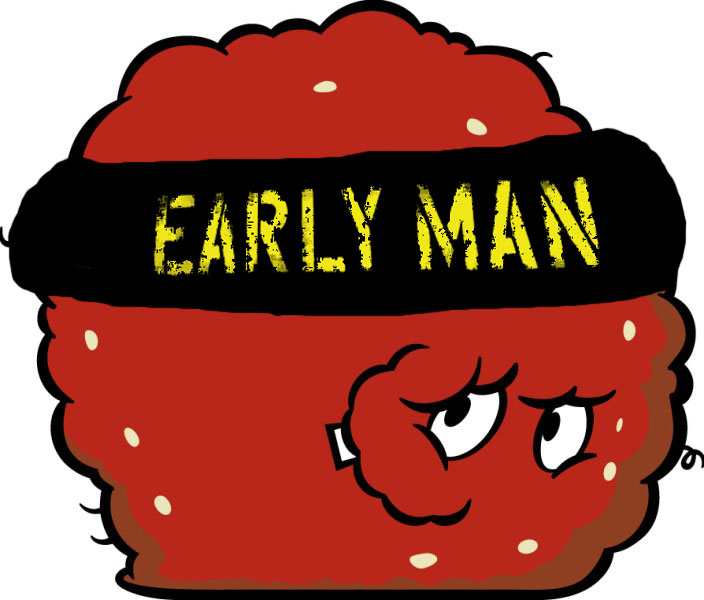 Meatwad_main.jpg