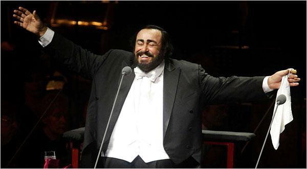 06pavarotti-600.jpg
