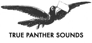 true_panther_logo