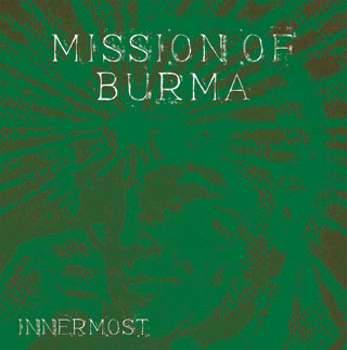 ole-889-mission-of-burma-innermost