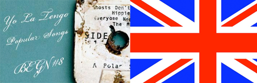 BEGN_UK