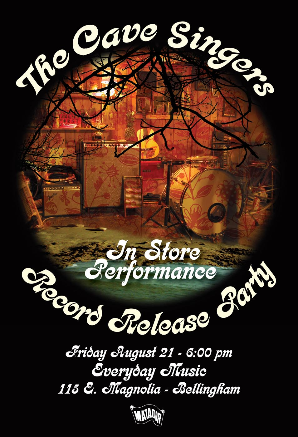 CS in-store eFlyer.bellingham