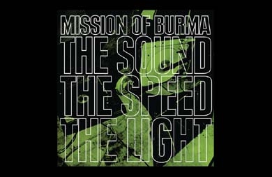 Mission-of-Burma_web-lg