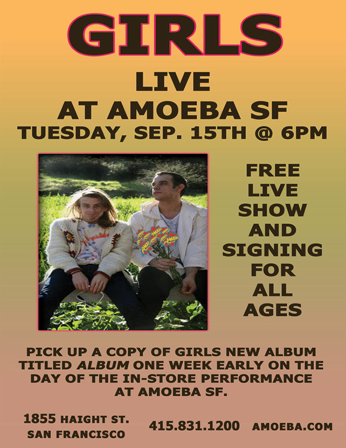 girls_amoeba_flyer-1