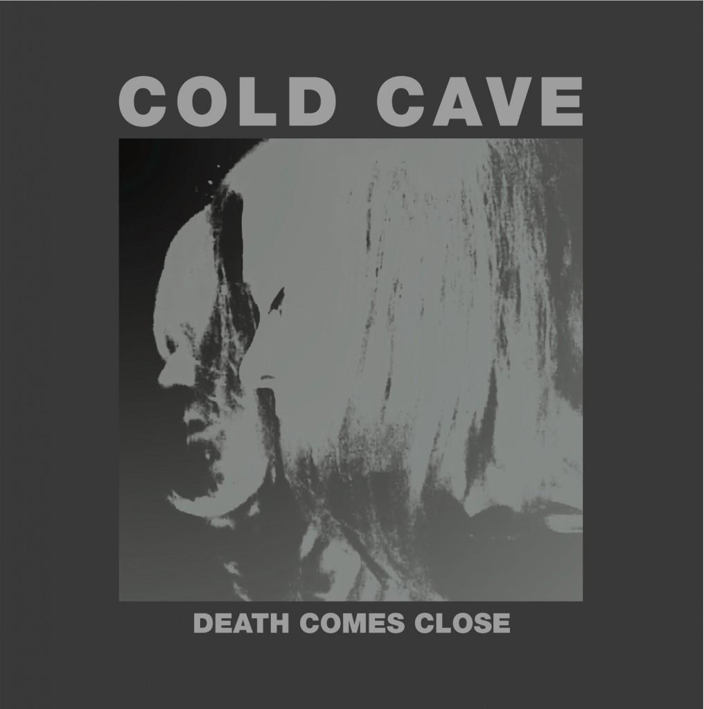 deathcomesclose1