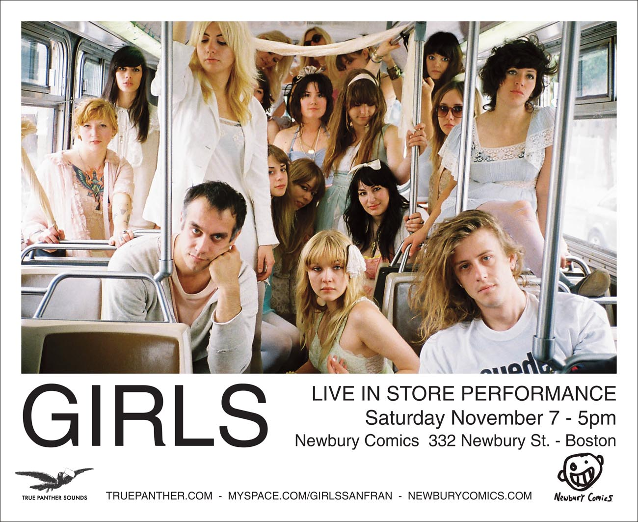 girls.newbury.eflyer