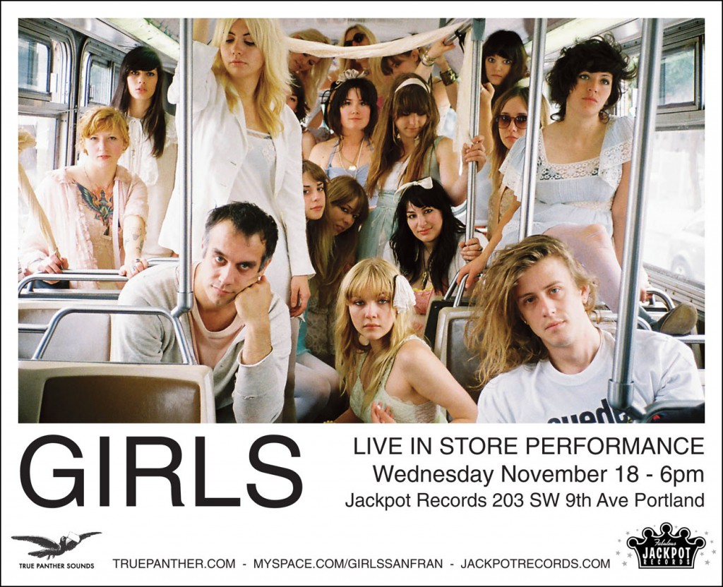 girls.jackpot.eflyer