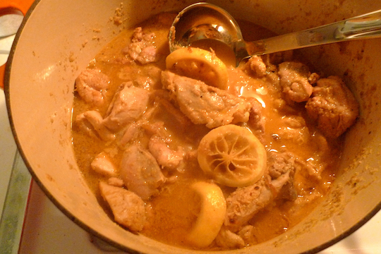 lemon_onion_chicken