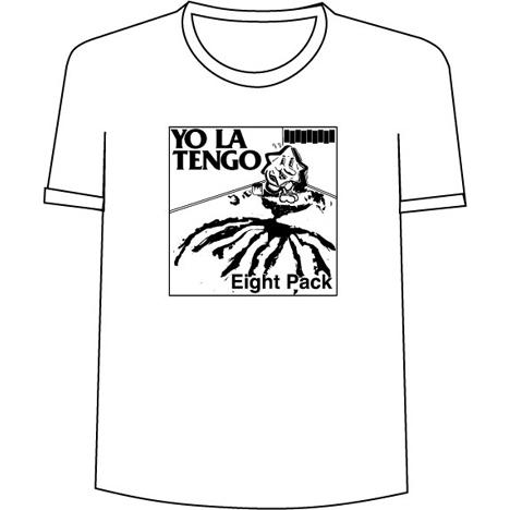 YLT_blackflag