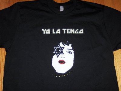 Yo+La+Tengo+12-6+001