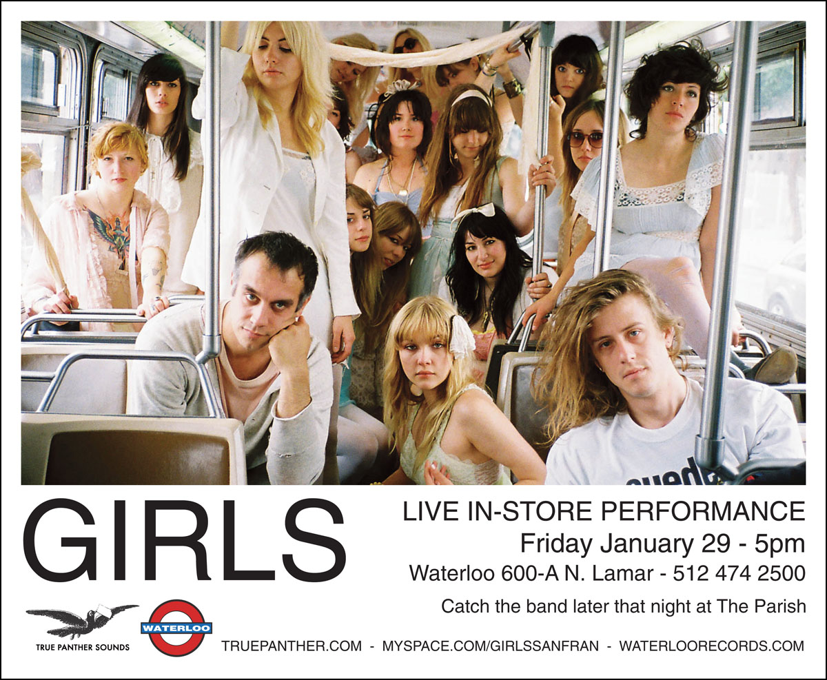 girls.waterlooinstore.eflyer