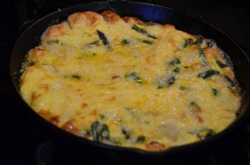 asparagus-frittata1-500x330