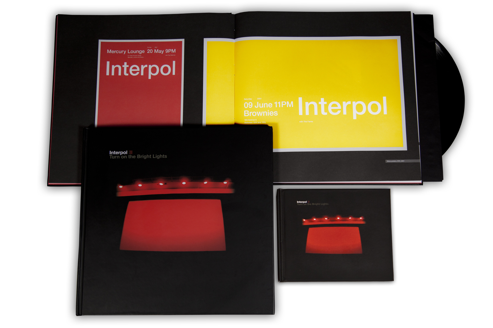 Interpol 2_Lowres