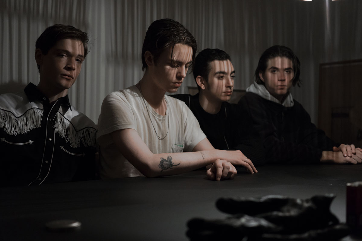 iceage-dk-2013-01-portraits-1
