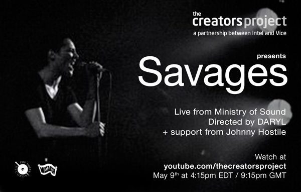 Savages-Invite-9