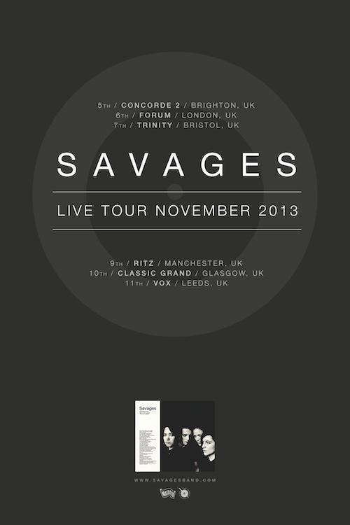 poster-live-tour-UK-2013