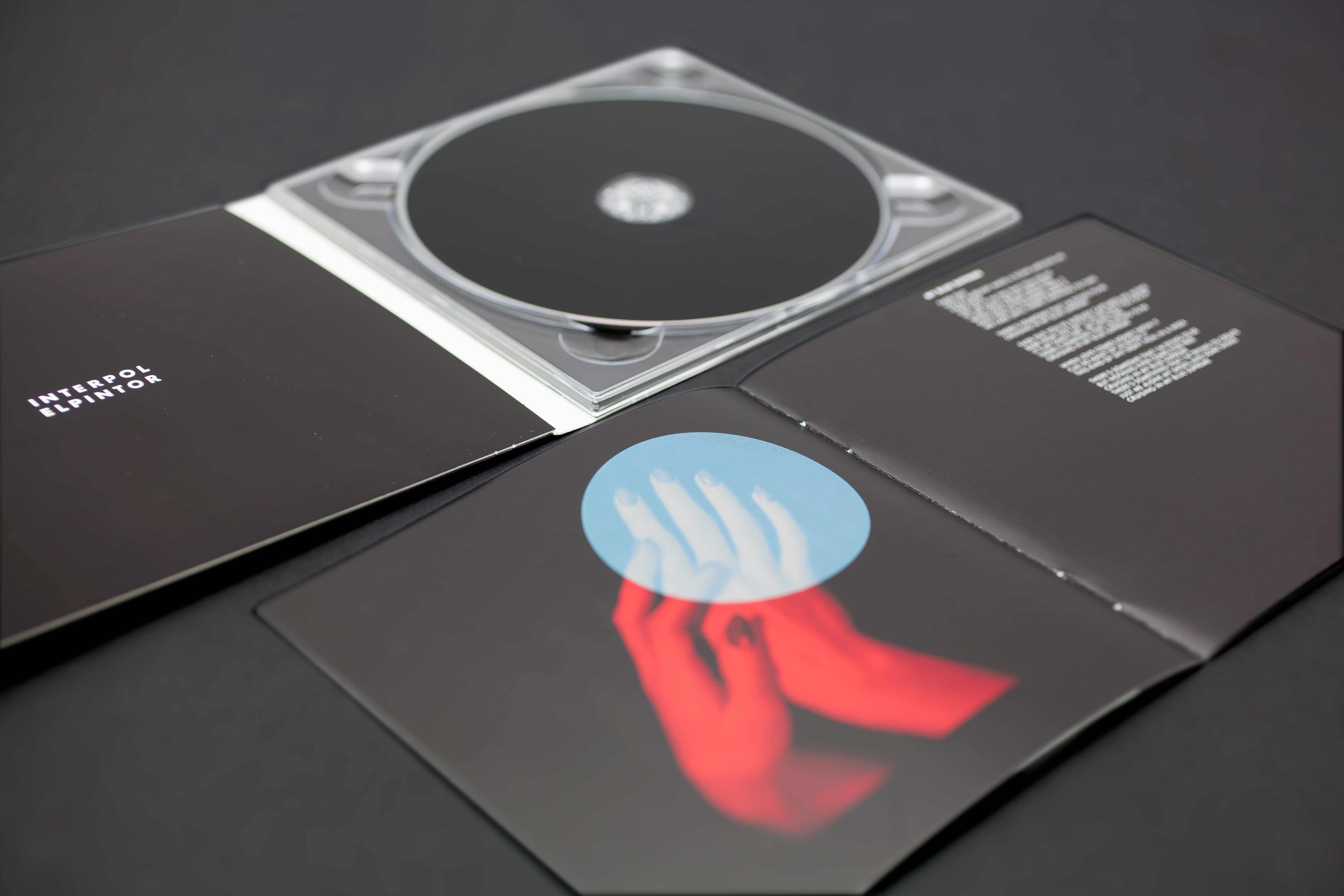 haelos full circle album download