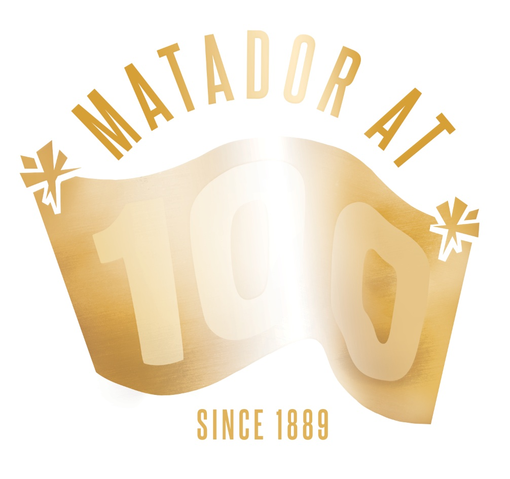 2ea3a49fc Matador Records