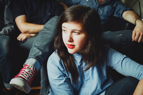 lucydacus-dcondren-selects-30-hi copy