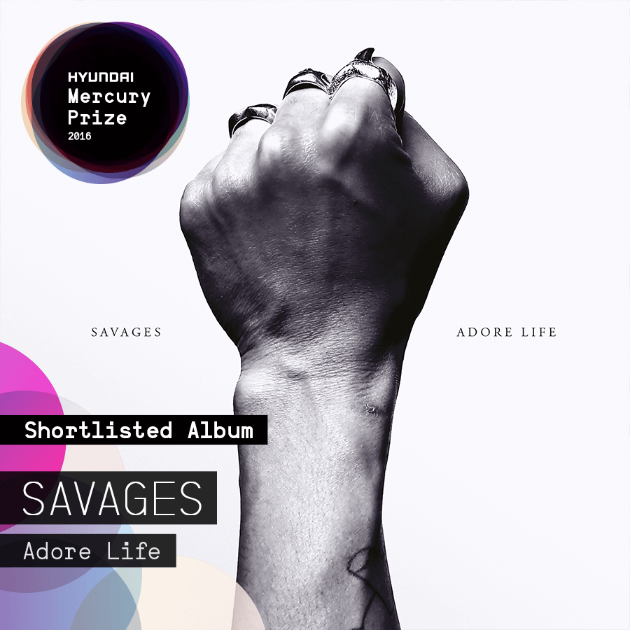 SE_MERC_SHORTLIST_SAVAGES