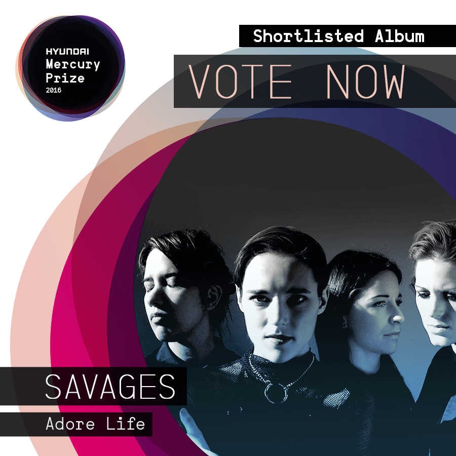 SE_MERC_SHORTLIST_VOTE_NOW_SAVAGES