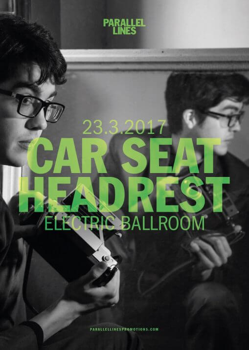 Car Seat Headrest PLPMar2017_WEB copy