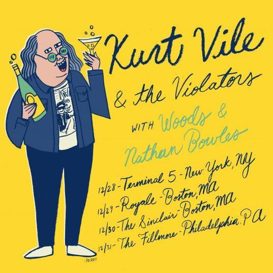 KV poster 2