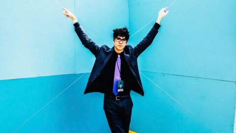 "OUT NOW: CAR SEAT HEADREST – ""DRUNK DRIVERS / KILLER WHALES (SINGLE VERSION)"""
