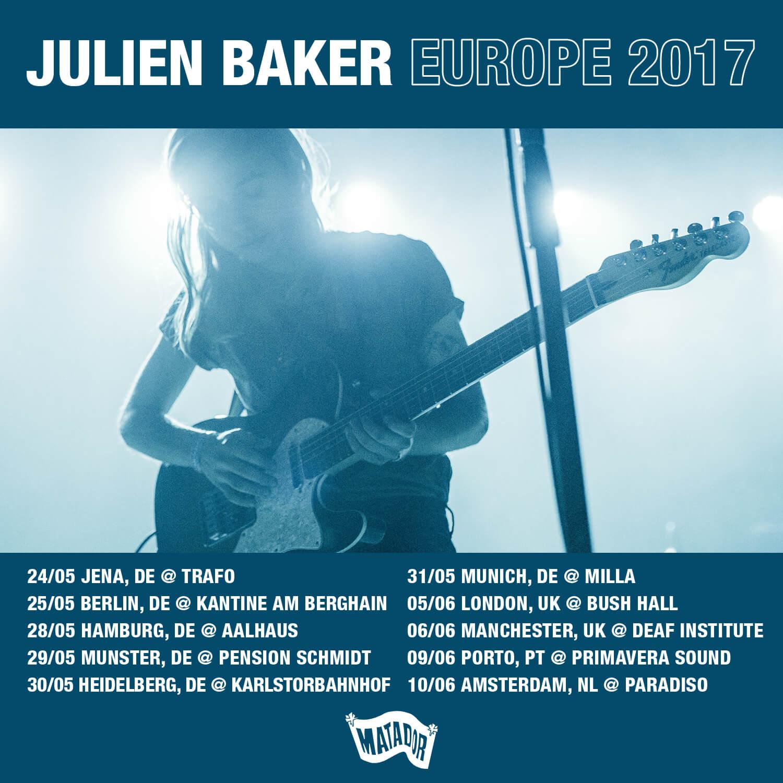 JB_Europe2017