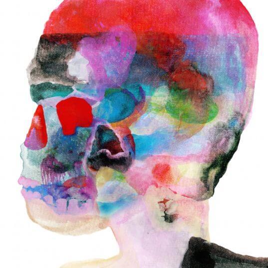 Spoon Skull Web FINAL