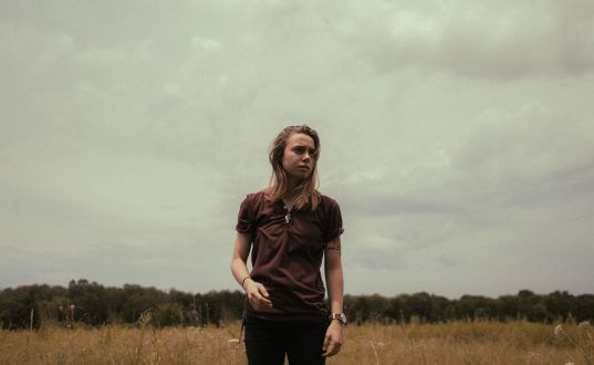 Julien Baker shares new North American and European tour dates