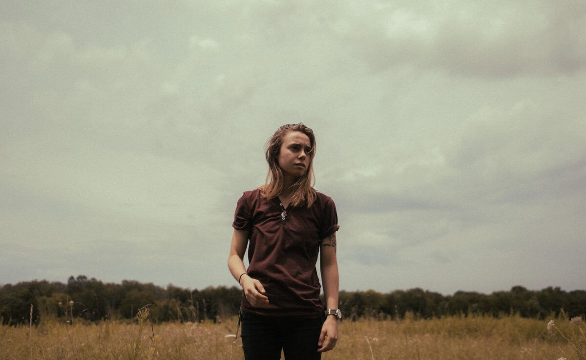 "VIDEO : Julien Baker – ""Appointments"""