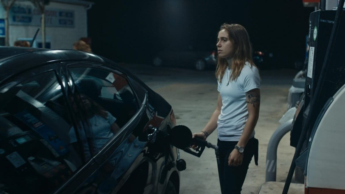 Julien Baker Announces Performance on Prairie Home Companion + US/EU Tour Dates