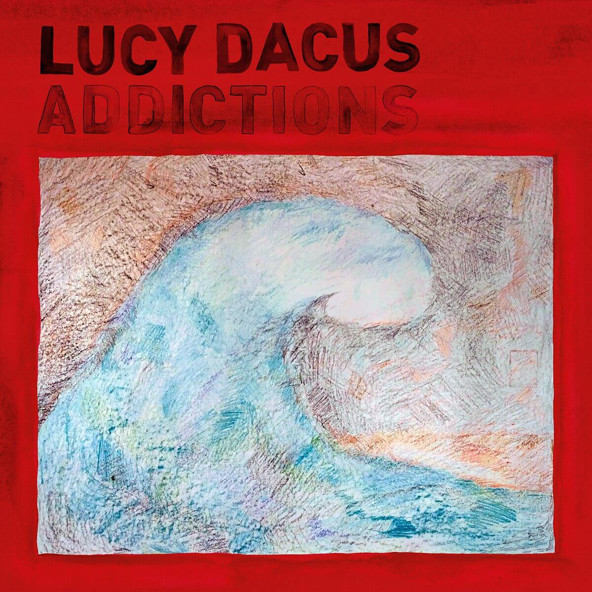 "VIDEO : Lucy Dacus – ""Addictions"""