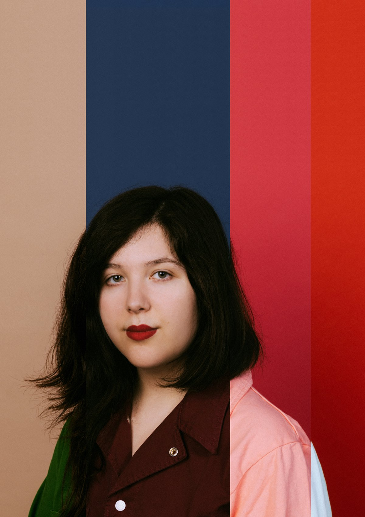 Lucy Dacus 2019 Dates