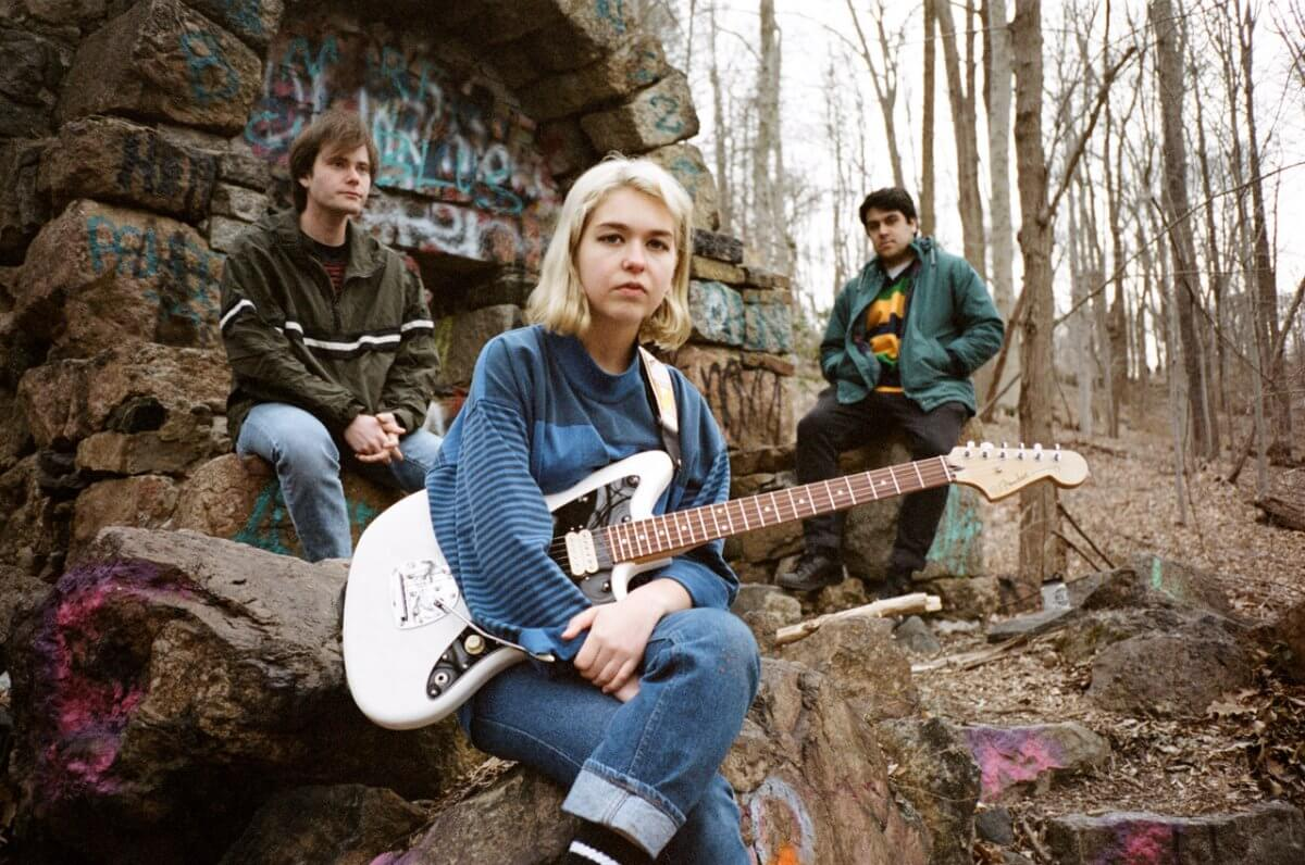 Snail Mail – New August Dates